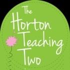 The Horton Teaching Two