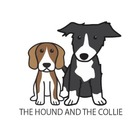 The Hound and the Collie