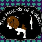 The Hounds of Watson