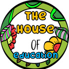 The House Of Education