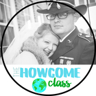 The Howcome Class