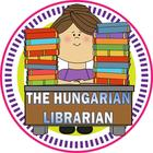 The Hungarian Librarian