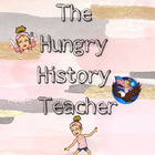The Hungry History Teacher