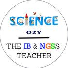 The IB NGSS teacher