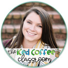 The Iced Coffee Classroom