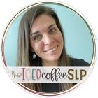 The Iced Coffee SLP