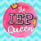 The IEP Queen