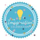 The Imagination Celebration