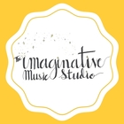 The Imaginative Music Studio