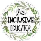 The Inclusive Educator
