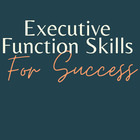 The Independent Counselor