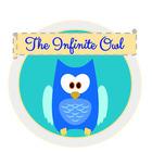 The Infinite Owl