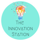 The Innovation Station