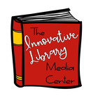 The Innovative Library Media Center