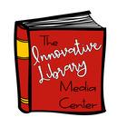 The Innovative Library Media Center