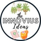 The Innovius Ideas