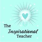 The Inspirational Teacher