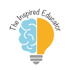 The Inspired Educator