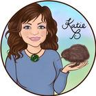 The Inspired Kiwi