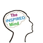 The Inspired Mind Delaware