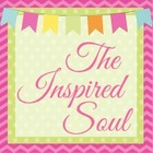 The Inspired Soul