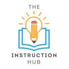 The Instruction Hub