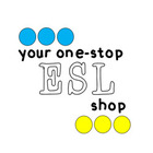 The Interactive Learner