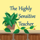 The Intermediate Teacher Toolbox