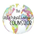 The International Counselor