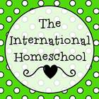 The International Homeschool