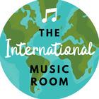 The International Music Room