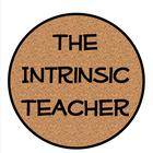 The Intrinsic Teacher