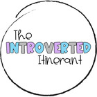 The Introverted Itinerant
