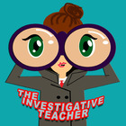 The Investigative Teacher