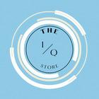 The IQ Store