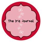 The Iris Journal