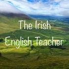 The Irish English Teacher