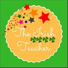 The Irish Teacher's Resources