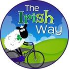 The Irish Way