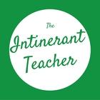 The Itinerant Teacher