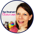 The Itinerant Therapist