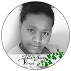 The Ivy Vine