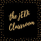 The jEDi Classroom