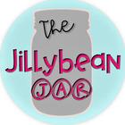 The Jillybean Jar