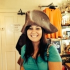 The Jolly Teacher