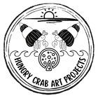 The Joy of Art Education K-12