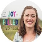 The Joy-Filled Classroom