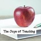 The Joye of Teaching