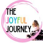 The Joyful Journey