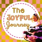 The Joyful Journey